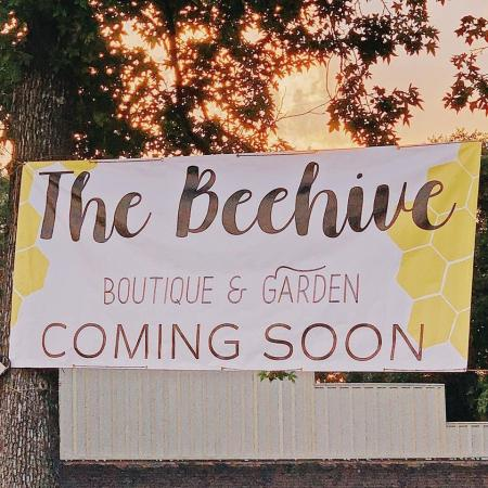 New Boutique to Open in New Caney in the Fall
