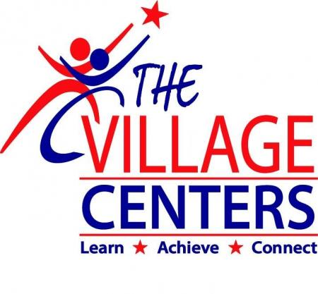 Mobile Blood Drive Hosted by The Village Center